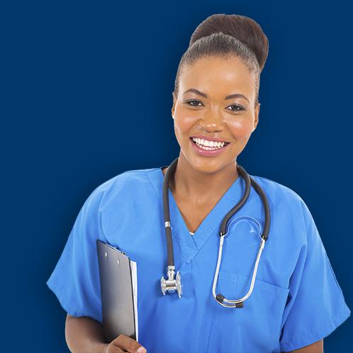 Baptist Nursing Recruitment - Baptist Nurses